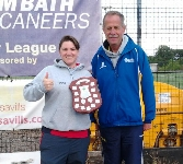 teambath-veterans-challenge-ladies-winners-2013-1