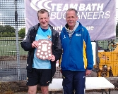 teambath-veterans-challenge-mens-winners-2013-1