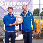 teambath-vetrerans-challenge-mens-plate-winners-2013