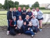 teambath-veterans-challenge-ladies-winners-2013-2