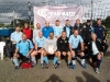 teambath-veterans-challenge-mens-winners-2013-2