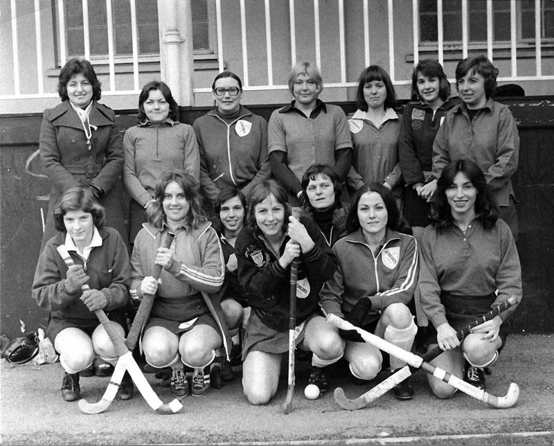 BAC 1976