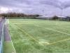 BAC pitch