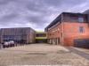 Abbeywood School