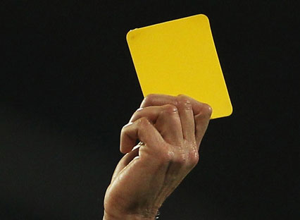 b809cfee40_yellow-card1