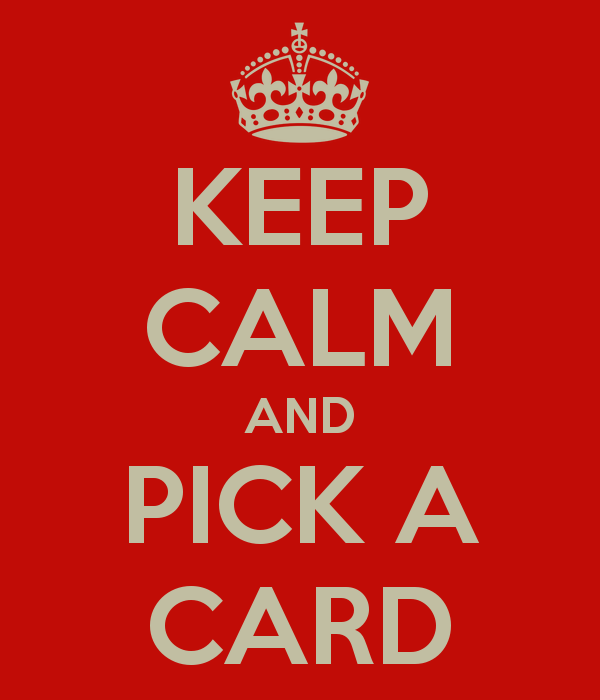 keep-calm-and-pick-a-card-4