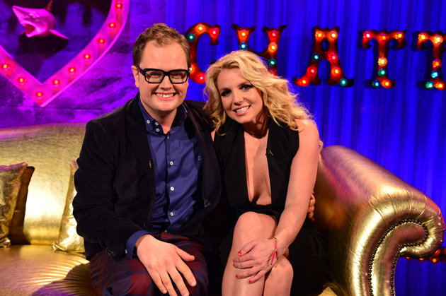 britney-spears-alan-carr