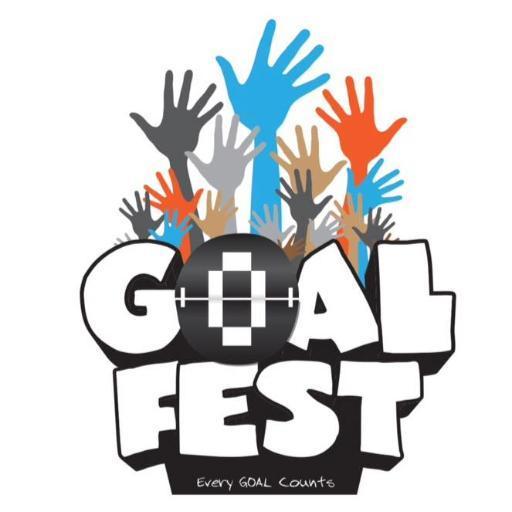 goalfest