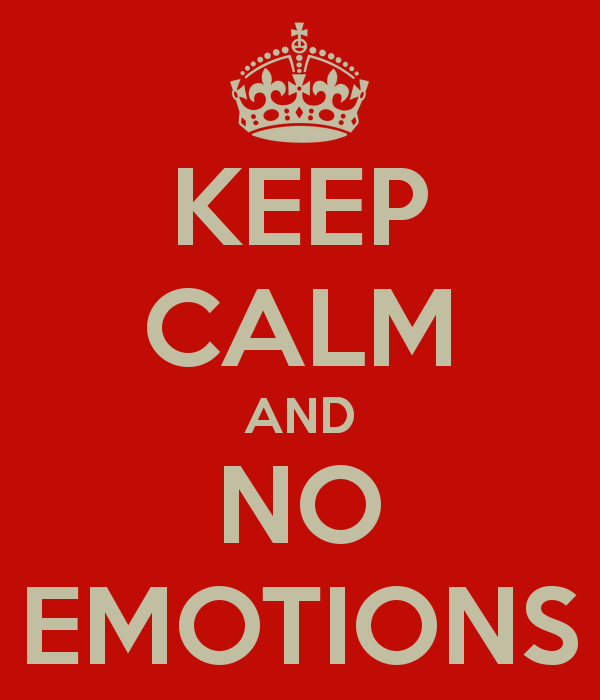 keep-calm-and-no-emotions