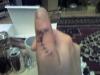 Maz\'s thumb